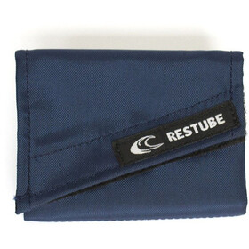 Restube Waterproof Bag